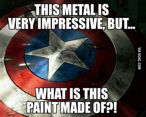 Memes America - 30 funny captain america memes quotes words sayings