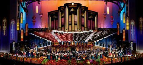 temple square lights 2017 schedule mormon tabernacle choir tickets 2017 mormon tabernacle