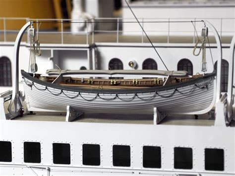 titanic boat information rms titanic lifeboats information by