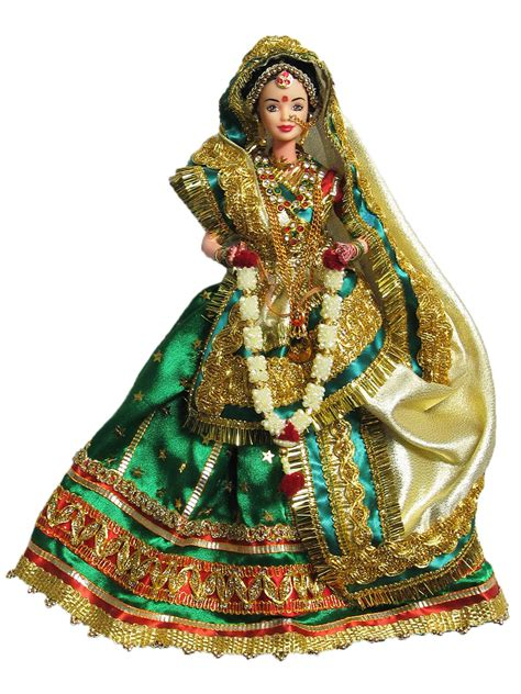 design doll india madhuri guin doll maker and entreprenuer