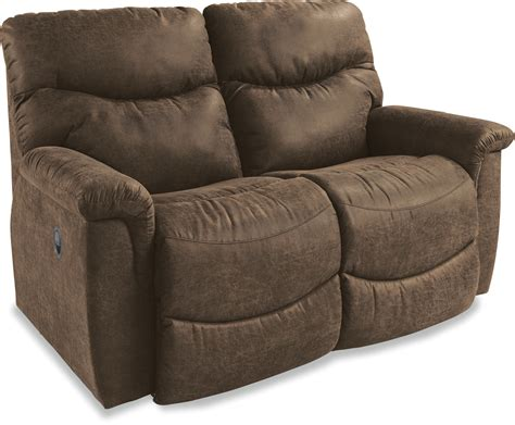 lazy boy reclining sofa reviews lazy boy reclining sofa review home co