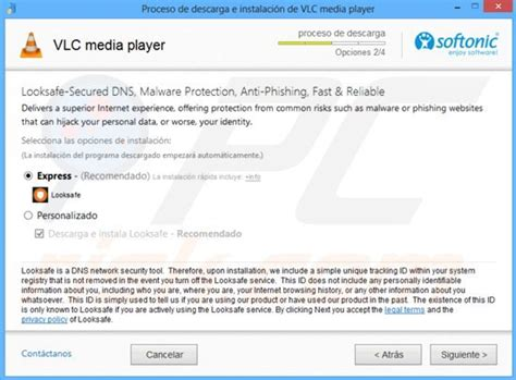 safesearch net browser hijacker installer sle 2 how to get rid of looksafesearch com redirect virus