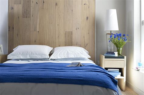 bad feng shui in the bedroom avoid these errors fresh what is the feng shui of plants in the bedroom