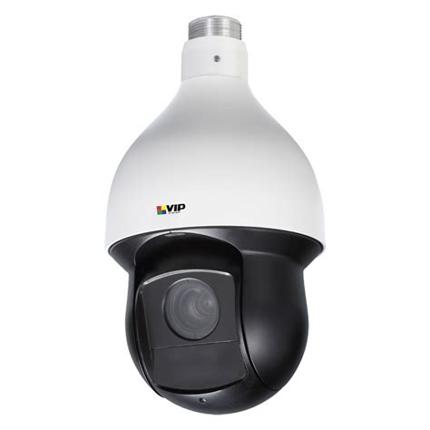 Promo Kamera Cctv Dome Edge 2 0 Megapixel 1080p Hd vip vision 2 0 megapixel infrared 20x zoom ptz dome