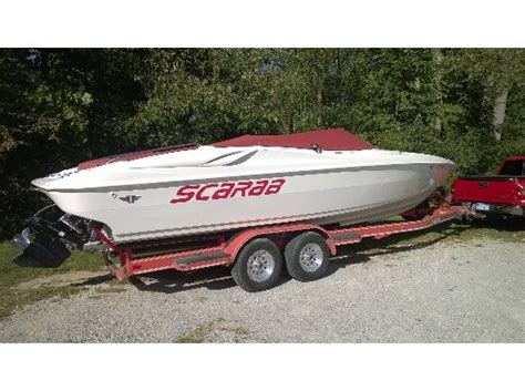 boats for sale in flint michigan - Boats For Sale In Flint Michigan