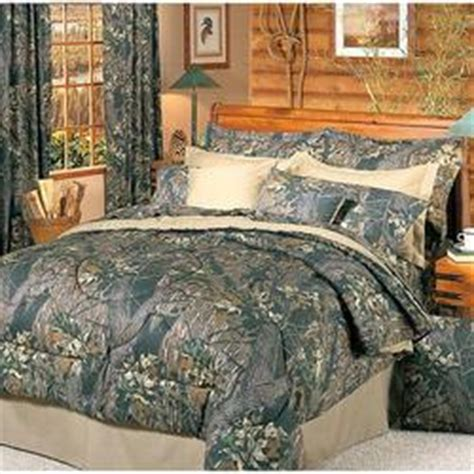 camouflage home decor camo home decor dream house experience