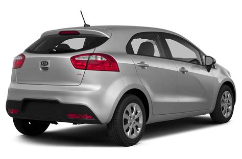 New Kia Prices New Kia Hatchback Price