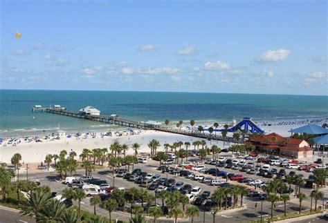 pier house 60 resort pier house 60 clearwater beach marina 224 clearwater beach 224 partir de 70