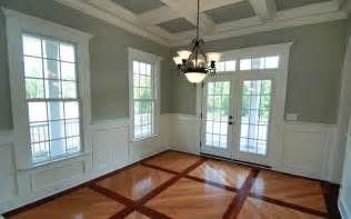 Interior Paint Schemes by Interior Wall Paint Colors And Ideas Get All Information