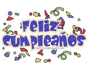 imagenes de happy birthday oscar feliz viernes png buscar con google cumplea 241 os
