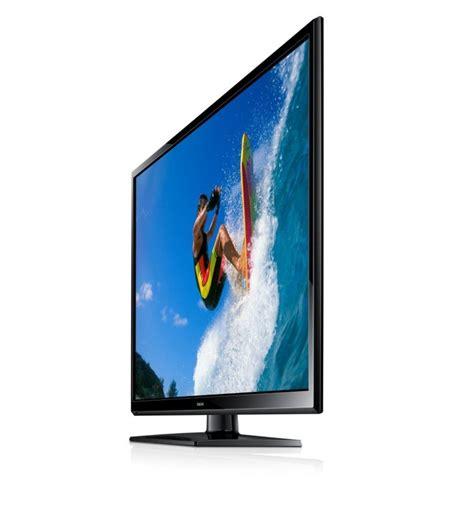 Tv Samsung Plasma 51 Inch samsung 51 inch plasma tv 600hz pa 51h4500 samsung 51 quot pa