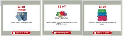 Sheplers In Store Printable Coupons