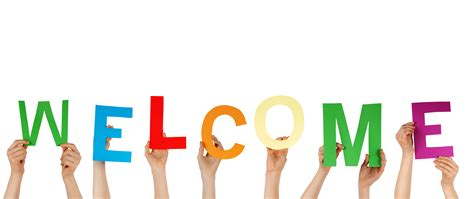 welcome images welcome collins steps early learning center