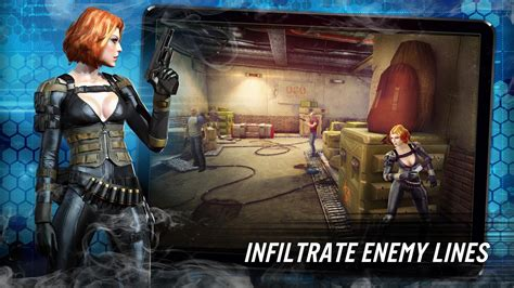 contract killer 3 sniper 3 0 0 mod apk free android modded contract killer sniper android apps on google play
