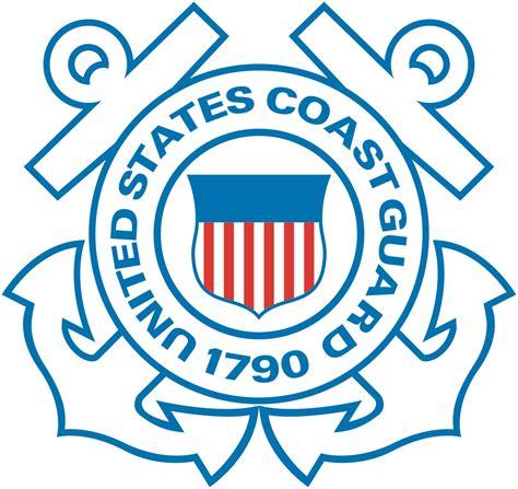 To Guard Us united states coast guard