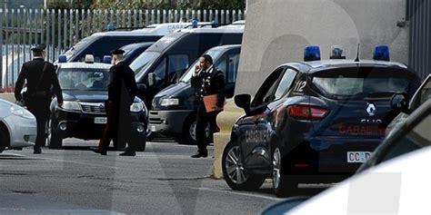 mosca pavia operazione six towns arrestato a pavia giovannino mosca