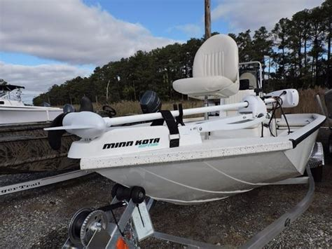 g3 boats bay 18 dlx g3 boats bay 18 boats for sale boats