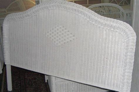 rattan headboard queen elegant design rattan headboard queen modern house design
