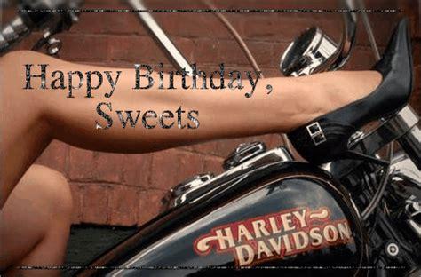 Happy Birthday Biker Quotes Motorcycle Happy Birthday Quotes Quotesgram