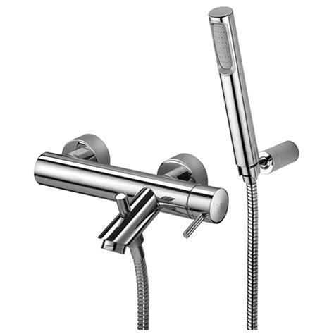 miscelatori vasca miscelatore vasca con doccia light ellilight