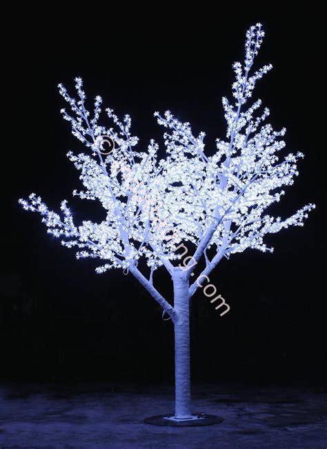 Lu Hias Led Putih White jual lu hias motif bunga putih harga murah