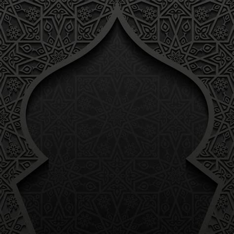 design masjid photoshop islamic pattern for photoshop joy studio design gallery