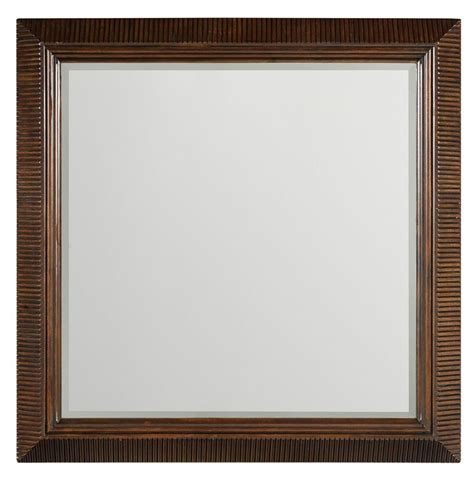 17 best ideas about square mirrors on mirror