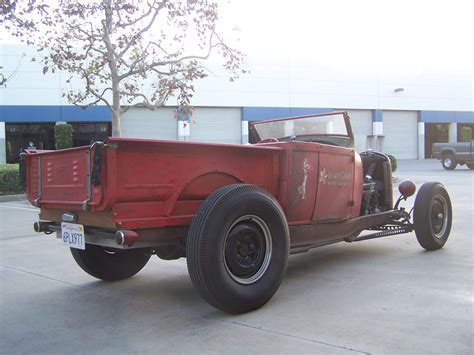 ford vehicle locator 1932 ford 5 window coupe vin number location model a ford