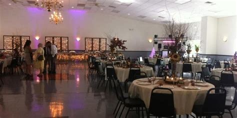Wedding Venues Johnstown Pa by Small Wedding Venues In Johnstown Pa Mini Bridal