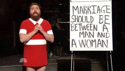 zach galifianakis on snl retweleki zach galifianakis snl monologue
