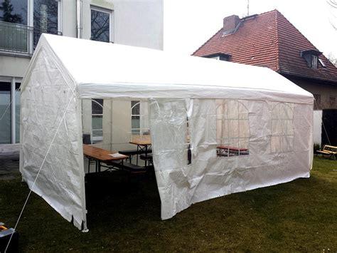 pavillon 6x3m pavillon mieten in berlin partypavillon im verleih