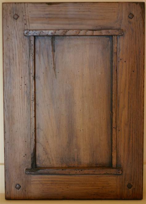 Monday in the Kitchen.... Cabinet Doors - Design ... Cabinet Doors