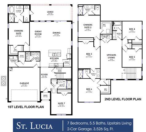 dr horton floor plan archive 100 dr horton floor plan archive 100 us homes floor