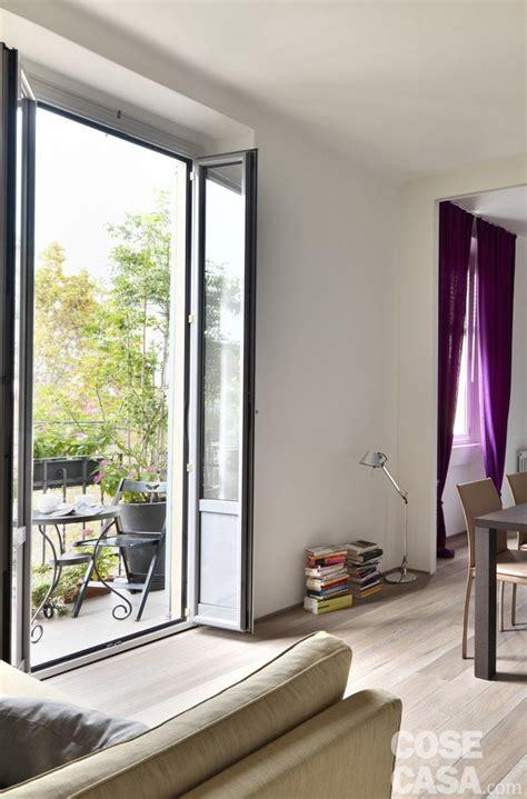 arredare 35 mq in 35 mq 6 zone comode e funzionali cose di casa