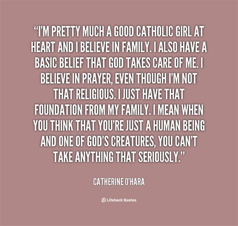 pretty much fabulous things that are well fabulous great daughter quotes quotesgram