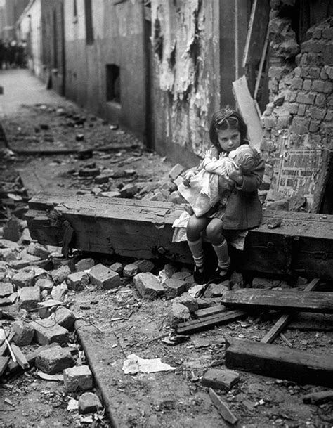 imagenes impresionantes de la humanidad noticia 20 fotos raras e impresionantes de la historia de
