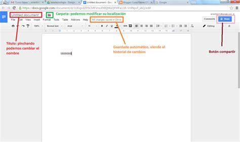 drive doc curso uribarri drive i entorno y documentos