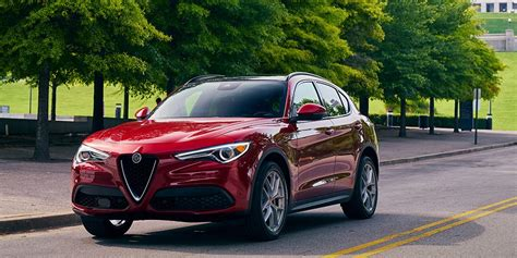 Alfa Romeo To Usa by Alfa Romeo Usa Official Alfa Romeo Website