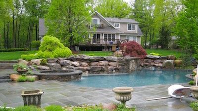 outdoor kitchens rockland ny 171 landscaping design services rockland county ny pools spas landscaping design by mufson