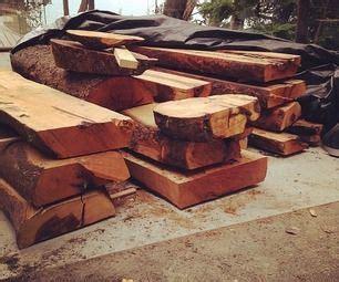kiln dry lumber  home kiln dried wood wood mill wood