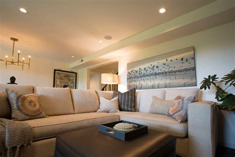basement living room pictures basement living room designs gallery of outstanding basement living room ideas collection in