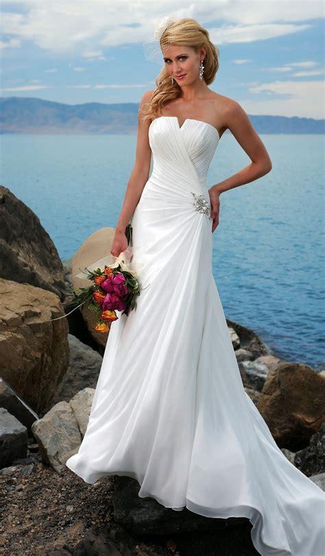 Best Rental Wedding Dresses Ideas On Pinterest Wedding
