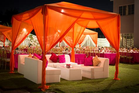decoration pictures arabian wedding lounge tent seating wedding and events