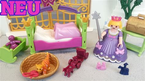 beste 4 schlafzimmer haus pläne ziemlich ausmalbilder playmobil kinderzimmer ideen die