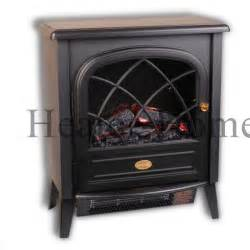 Electric Fireplace Heaters Dimplex Electric Fireplace Heater Neiltortorella