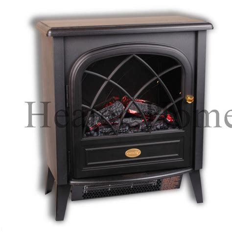 electric heat fireplace dimplex electric fireplace heater neiltortorella