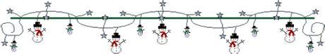 imagenes gif de navidad im 225 genes animadas de luces gifs de navidad gt luces