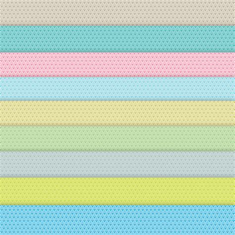pattern of three exles 70 colorful decorative micro patterns by stacydavid