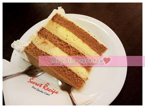 pelbagai kek intanshahirahs weblog kue kering renaudew resepi kek aiskrim mystery recipe