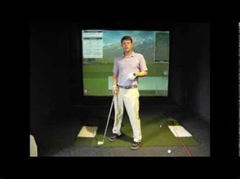 square to square golf swing driver square to square swing driver sam goulden golf how to